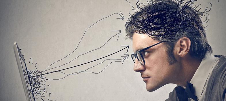 As-Novas-Geracoes-Sao-Mais-Inteligentes As Novas Gerações São Mais Inteligentes?