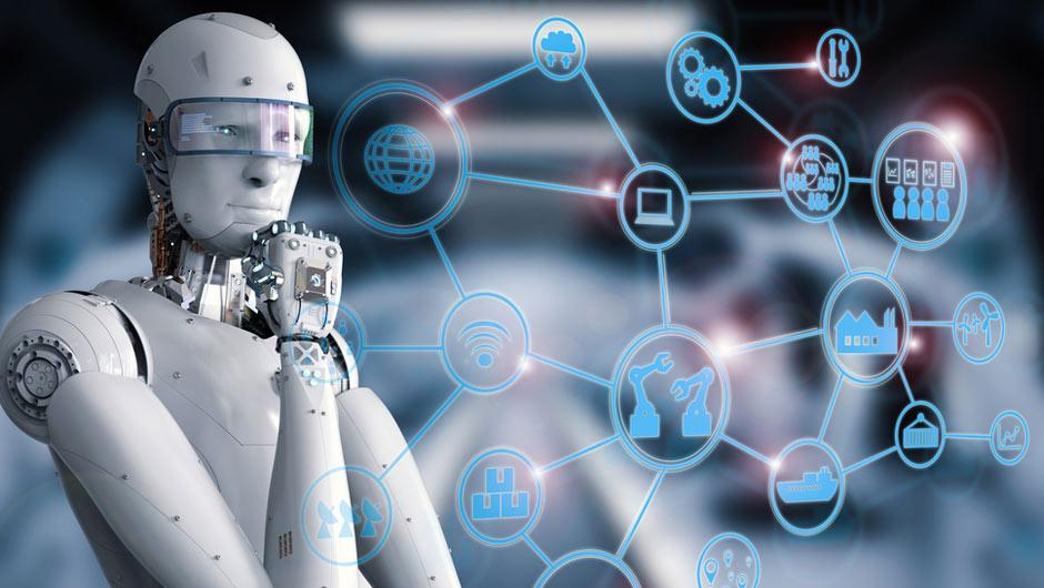 Cinco-Tecnologias-Que-Devem-Mudar-o-Mundo Cinco Tecnologias Que Estão Mudando o Mundo
