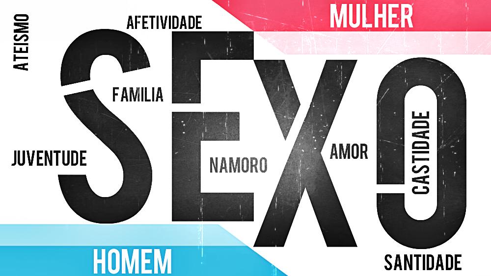 sexo O Sexo e Suas Estranhas Curiosidades