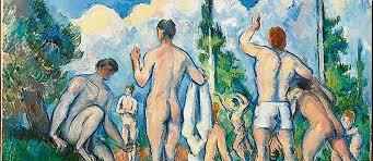 Nu2-1 Vinte Curiosidades Sobre a Nudez