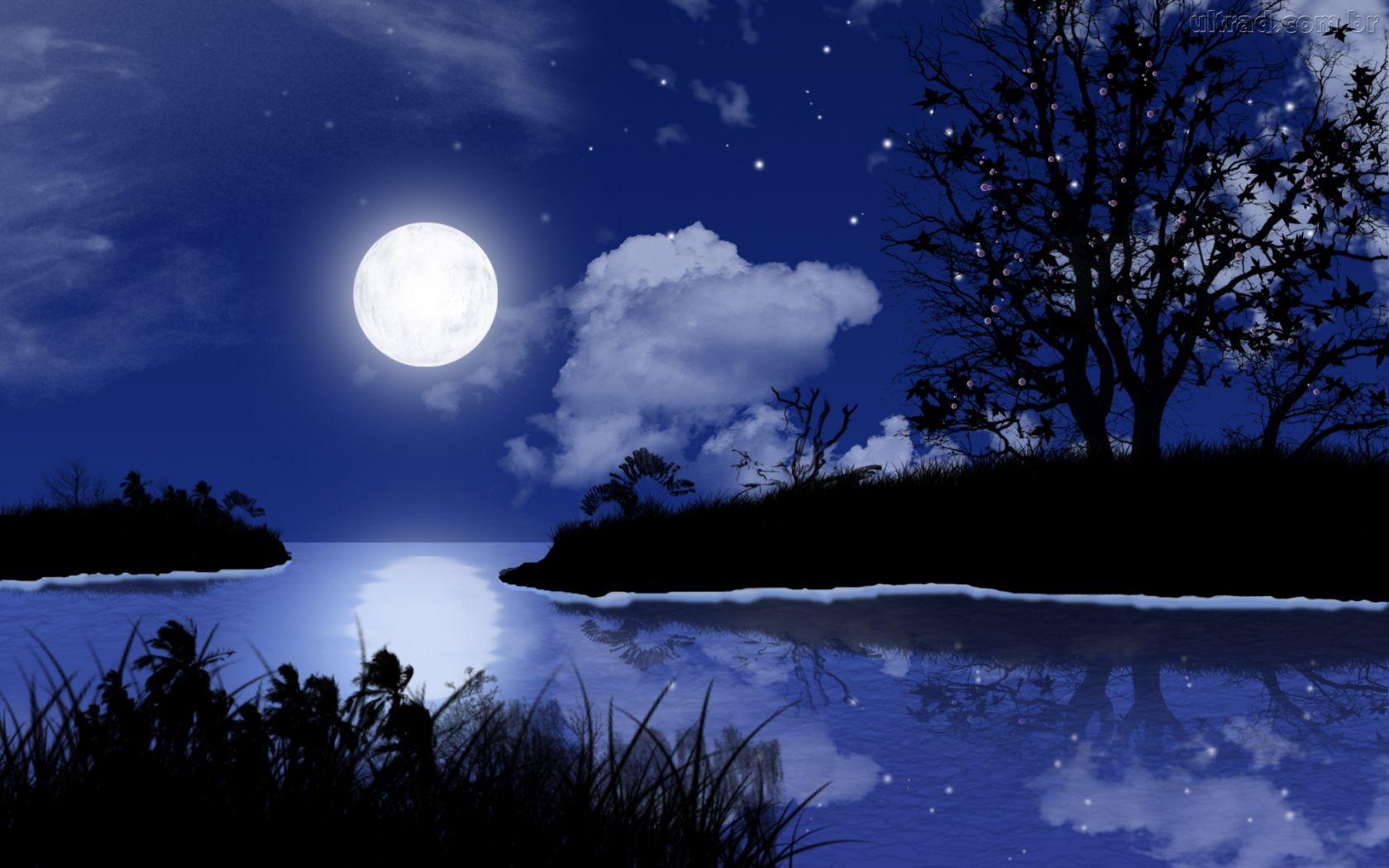 Suave-e-a-Noite Suave é a Noite