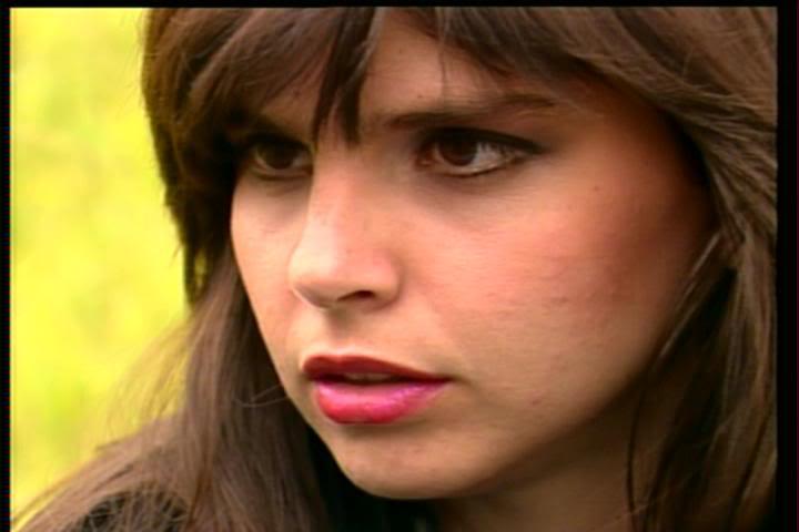 Lidia-Brondi Mais Doze Beldades Brasileiras