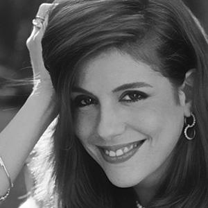 Sandra-Brea Mais Doze Beldades Brasileiras