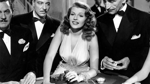 Gilda Onze Filmes Imperdíveis