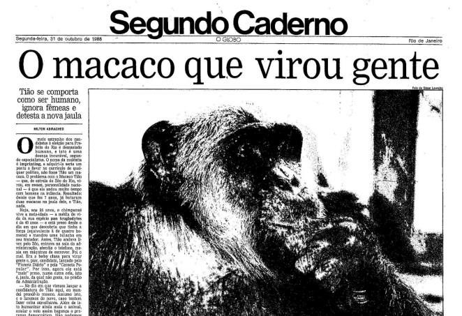 MT Do Papel a Urna Eletrônica: A História da Evolução do Voto no Brasil