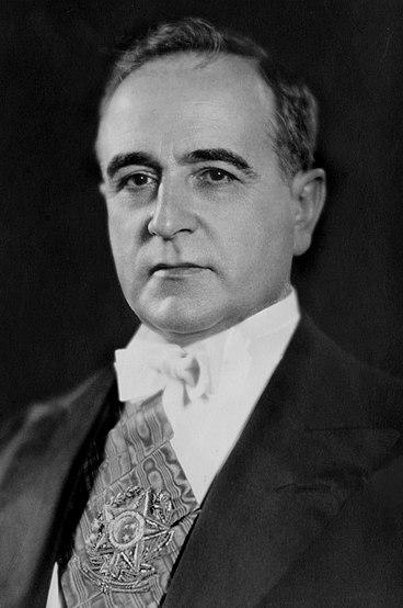 Getulio-7 Quem Foi Getúlio Vargas?