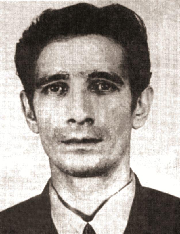 L3 Carlos Lamarca: O Guerrilheiro Que Marcou a Vida de Bolsonaro