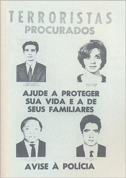 L4 Carlos Lamarca: O Guerrilheiro Que Marcou a Vida de Bolsonaro